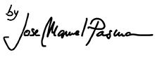 Joe Manuel Pascua
