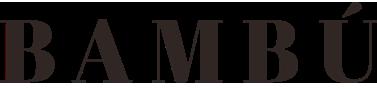 Bambú Logo